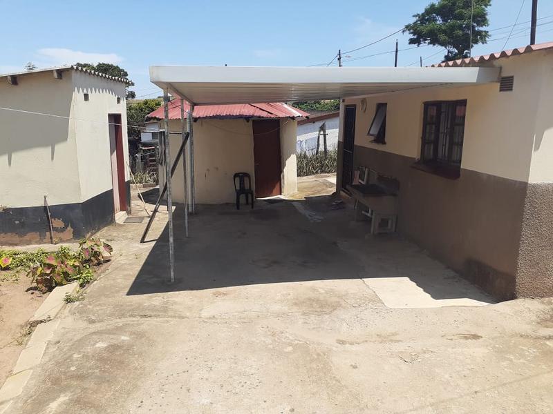 Property For Sale in Ntuzuma G, Ntuzuma 2