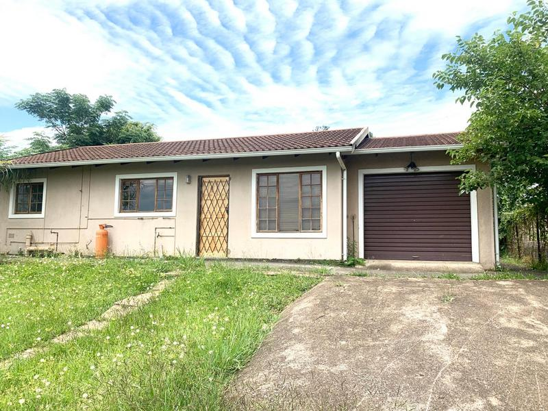 Property For Sale in Cleland, Pietermaritzburg 9