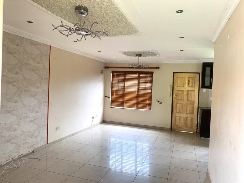 Property For Sale in Cleland, Pietermaritzburg 4