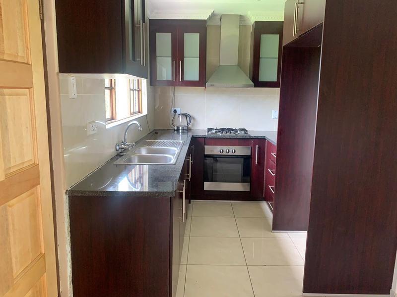 Property For Sale in Cleland, Pietermaritzburg 3