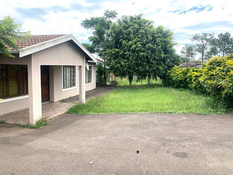 Property For Sale in Cleland, Pietermaritzburg 2