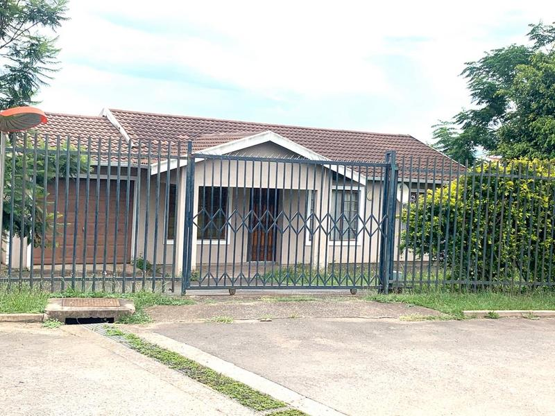 Property For Sale in Cleland, Pietermaritzburg 8
