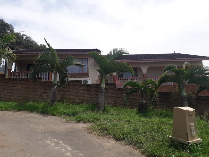 Property For Sale in Clare Hills, Durban 18