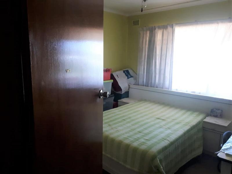 Property For Sale in Clare Hills, Durban 6