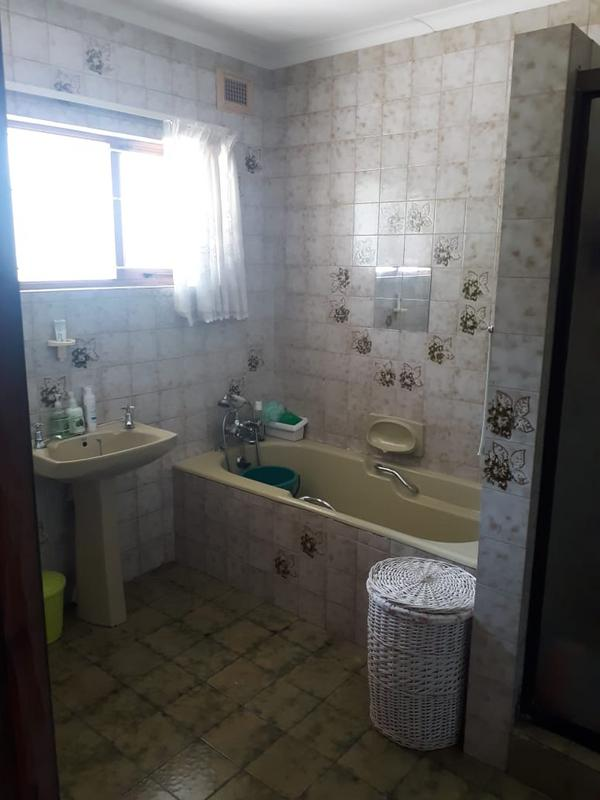 Property For Sale in Clare Hills, Durban 12
