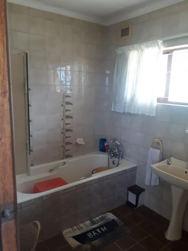 Property For Sale in Clare Hills, Durban 13