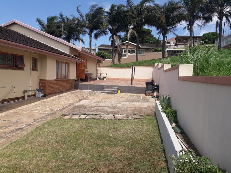 Property For Sale in Clare Hills, Durban 16