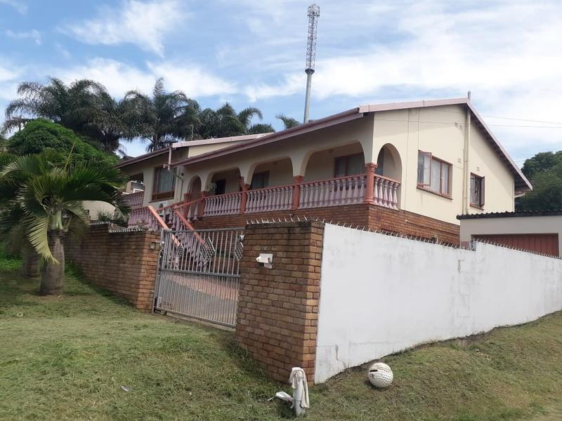 Property For Sale in Clare Hills, Durban 19