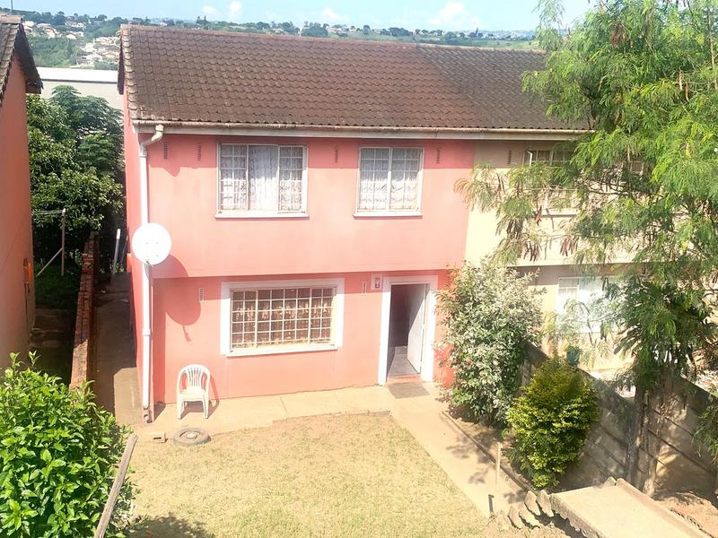 Property For Sale in Newlands East, Newlands 8