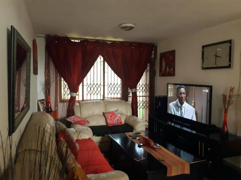 Property For Sale in Bellair, Durban 2