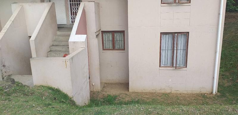 Property For Sale in Bellair, Durban 10