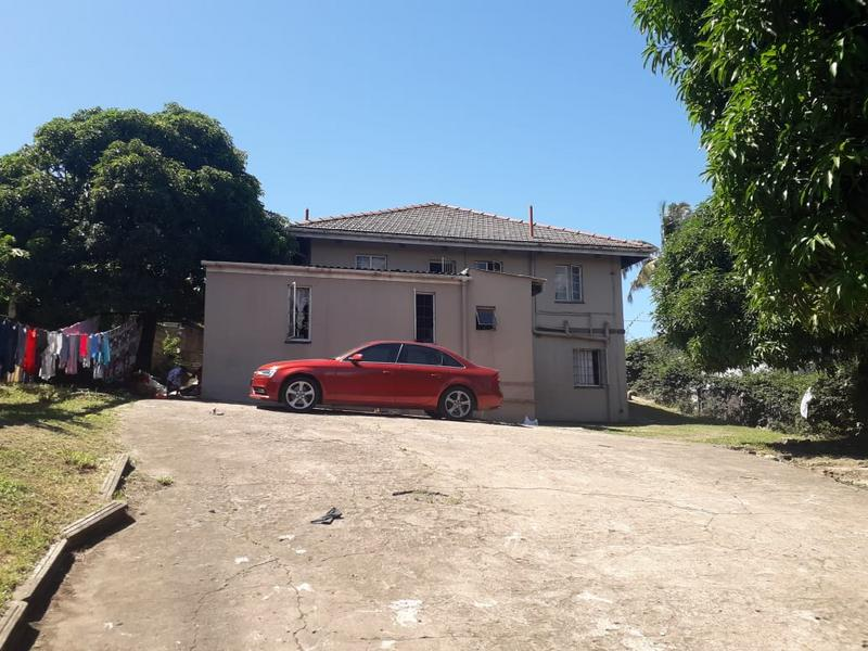 Property For Sale in Avoca Hills, Durban 2
