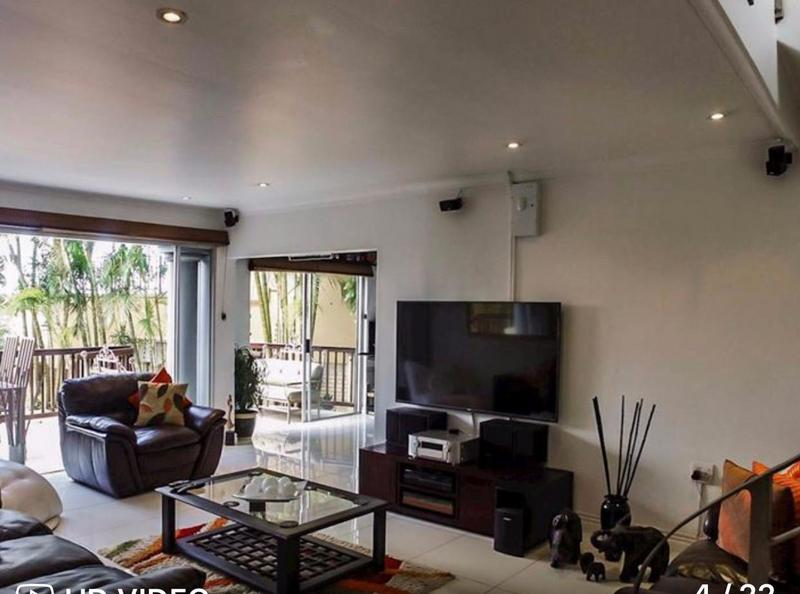 Property For Sale in Somerset Park, Umhlanga 4