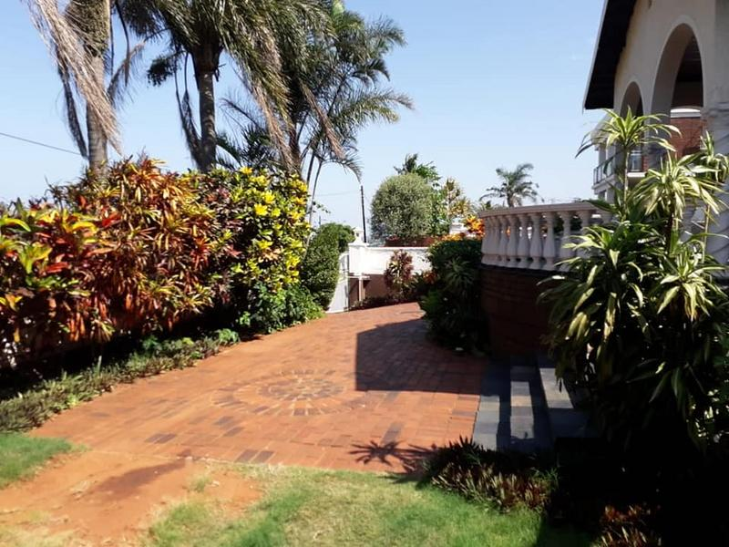 Property For Sale in Isipingo, Durban 11