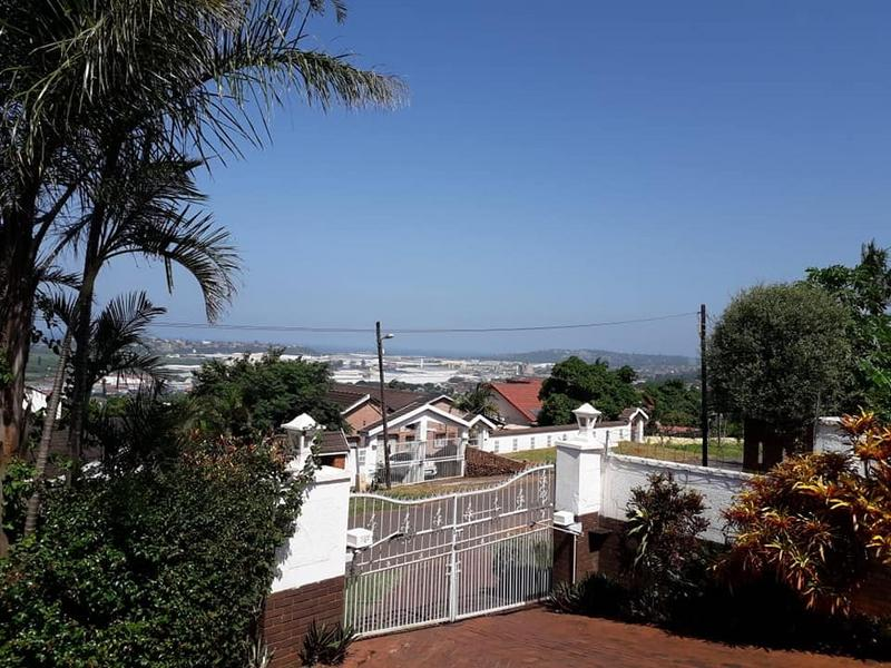 Property For Sale in Isipingo, Durban 12