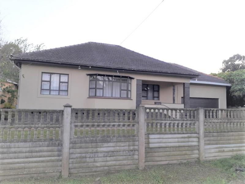 Property For Sale in Bellair, Durban 6