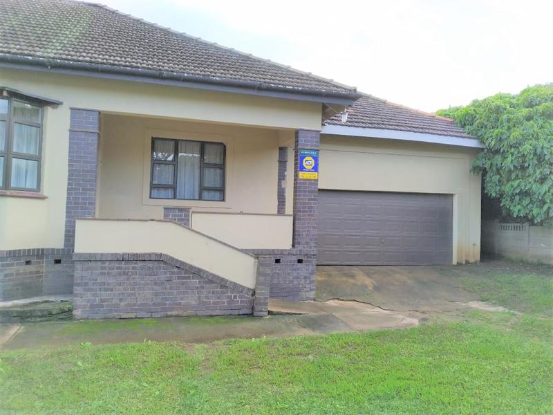 Property For Sale in Bellair, Durban 9
