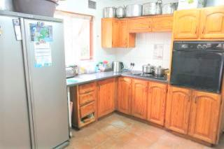 Property For Sale in Mariannhill, Pinetown 9
