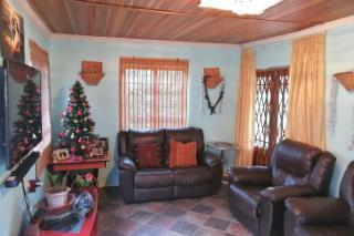 Property For Sale in Mariannhill, Pinetown 11