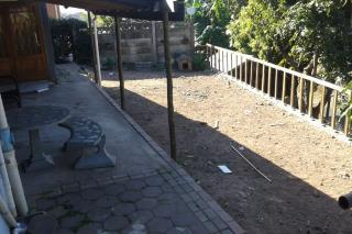 Property For Sale in Mariannhill, Pinetown 12