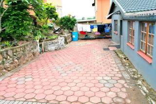 Property For Sale in Mariannhill, Pinetown 13