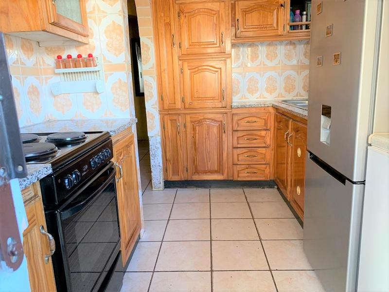 Property For Sale in Lamontville, Lamontville 8