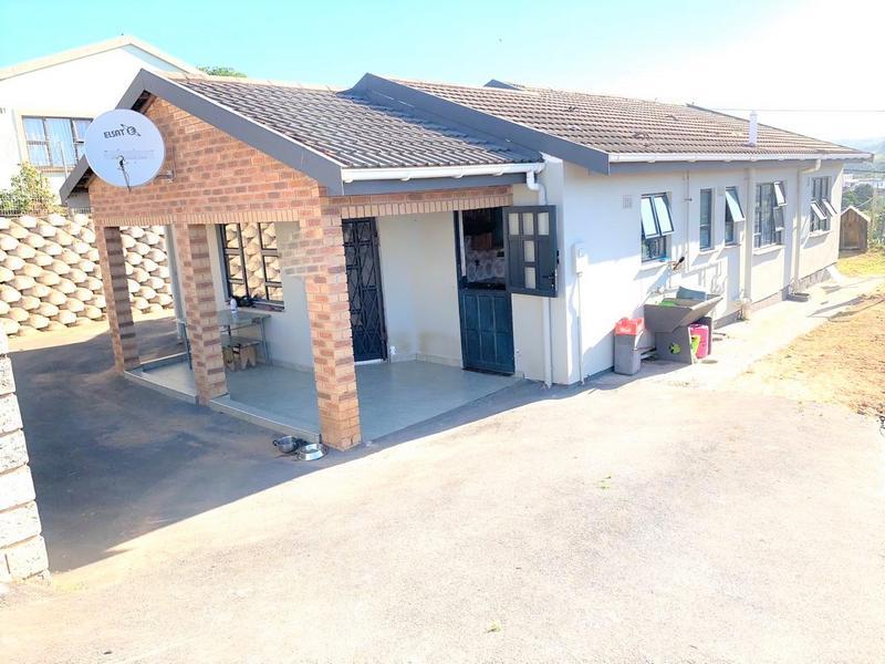 Property For Sale in Lamontville, Lamontville 7