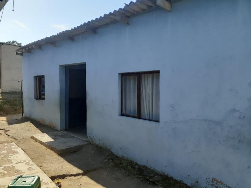 Property For Sale in Umlazi R, Umlazi 3