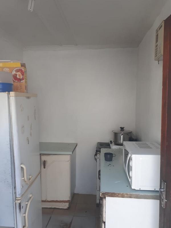 Property For Sale in Umlazi R, Umlazi 5