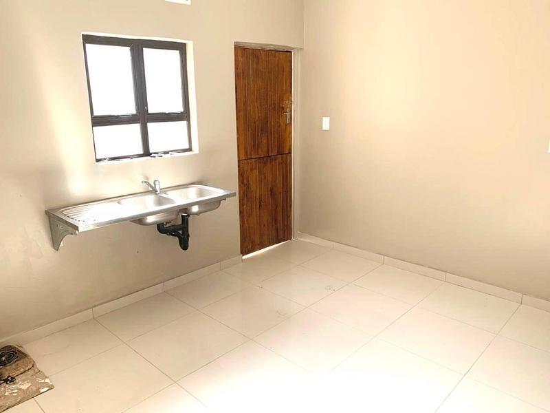 Property For Sale in Ntuzuma E, Ntuzuma 5