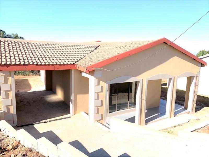 Property For Sale in Ntuzuma E, Ntuzuma 3