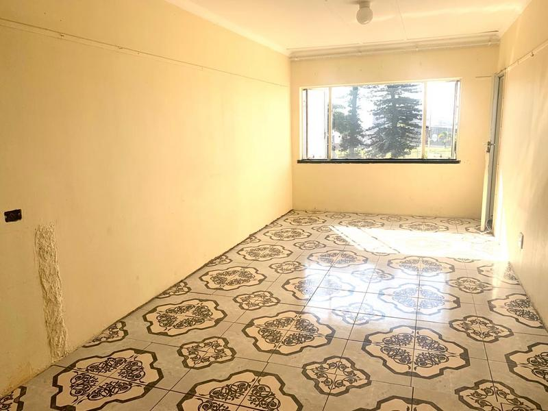 Property For Rent in Sea View, Durban 4