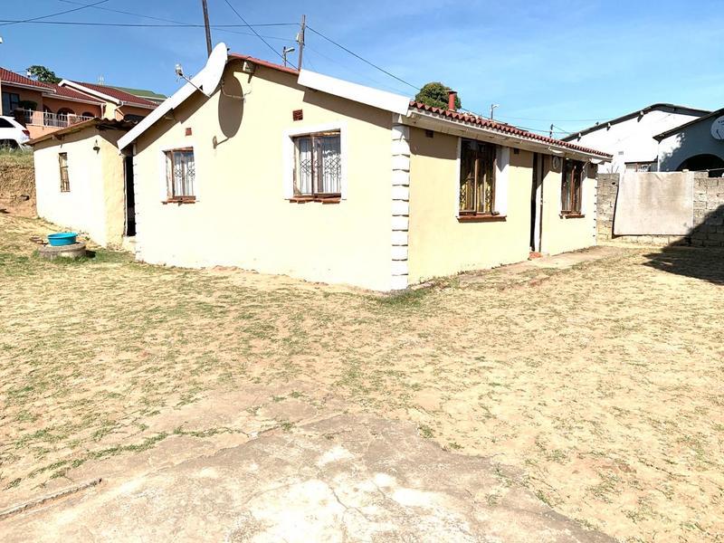 Property For Sale in Umlazi Aa, Umlazi 4