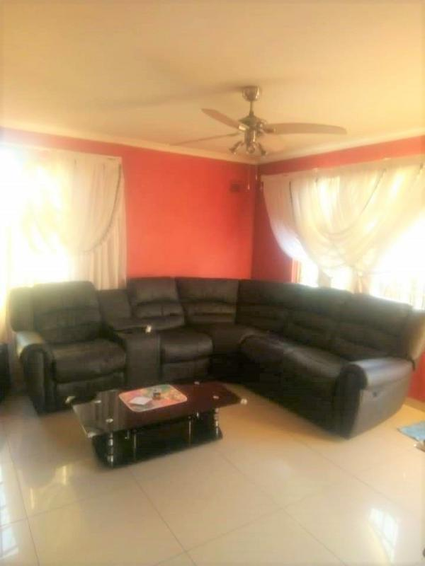 Property For Sale in Newlands East, Newlands 3