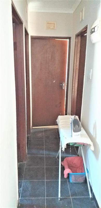 Property For Sale in Savanna Park, Pinetown 5