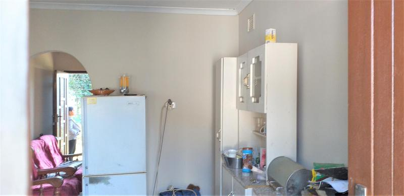 Property For Sale in Savanna Park, Pinetown 3
