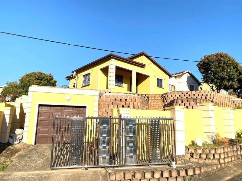 Property For Sale in Illovo, Kingsburgh 10