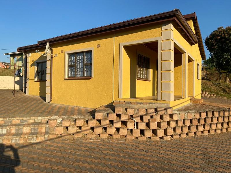 Property For Sale in Illovo, Kingsburgh 11
