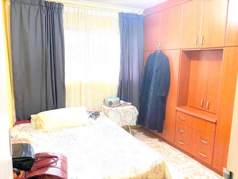 Property For Sale in Umlazi W, Umlazi 5