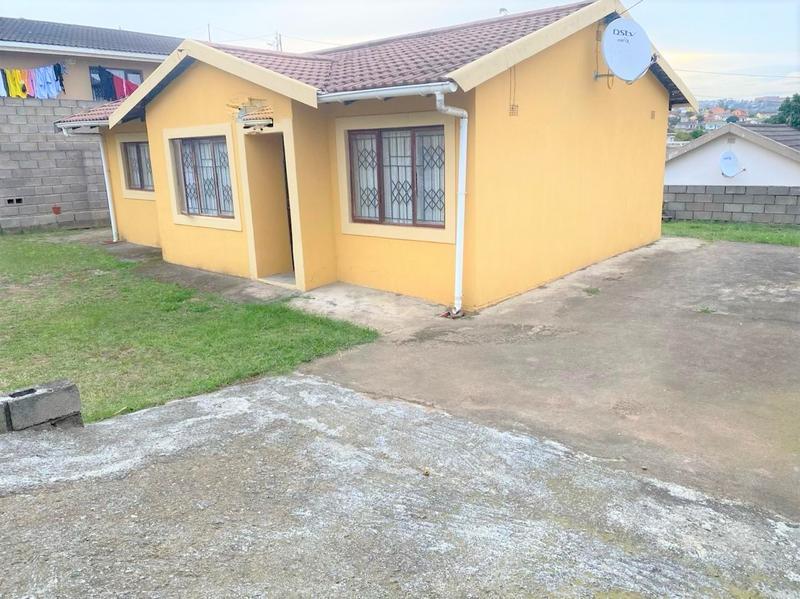 Property For Sale in Umlazi W, Umlazi 3