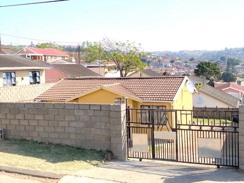 Property For Sale in Umlazi W, Umlazi 2