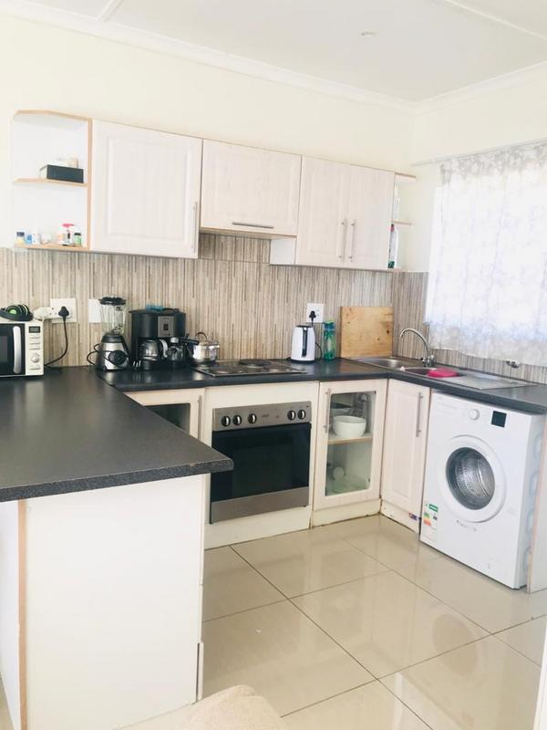 Property For Sale in Lincoln Meade, Pietermaritzburg 9