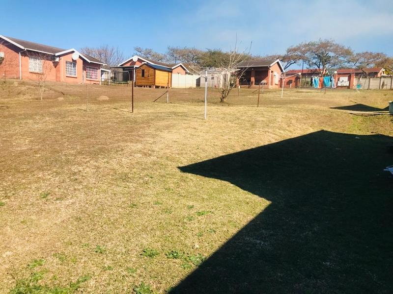 Property For Sale in Lincoln Meade, Pietermaritzburg 12