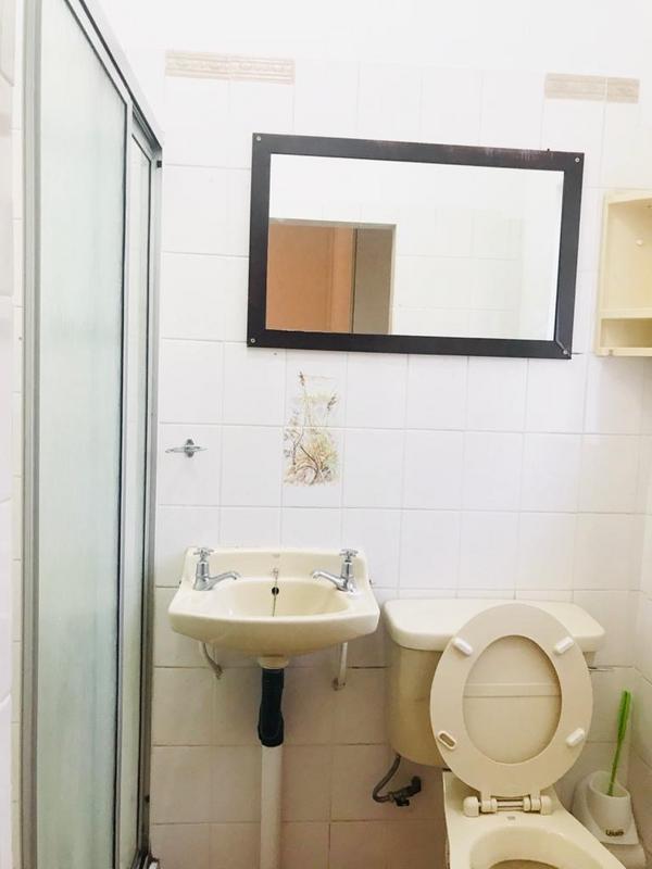 Property For Sale in Prestbury, Pietermaritzburg 7