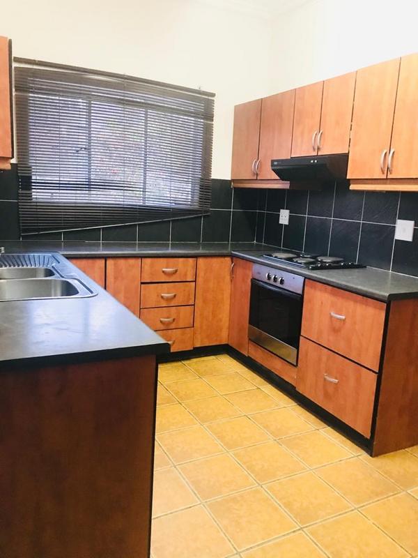Property For Sale in Prestbury, Pietermaritzburg 2