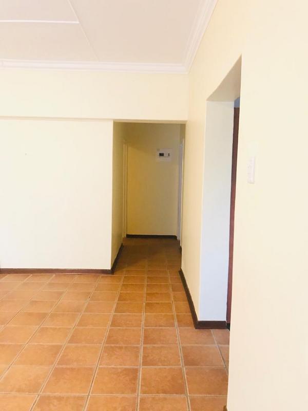Property For Sale in Prestbury, Pietermaritzburg 14