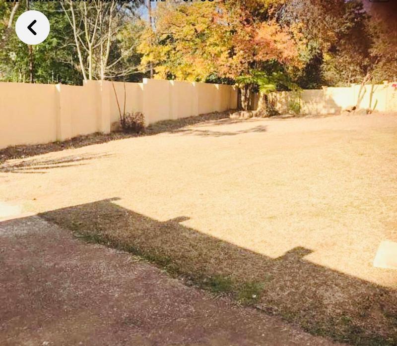Property For Sale in Prestbury, Pietermaritzburg 17