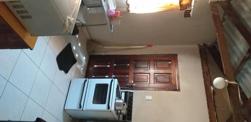 Property For Sale in Nagina, Pinetown 6