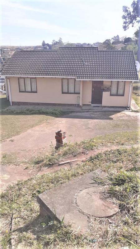 Property For Rent in Kwandengezi, Kwandengezi 2