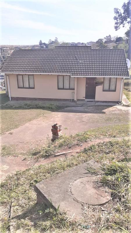Property For Rent in Kwandengezi, Kwandengezi 4